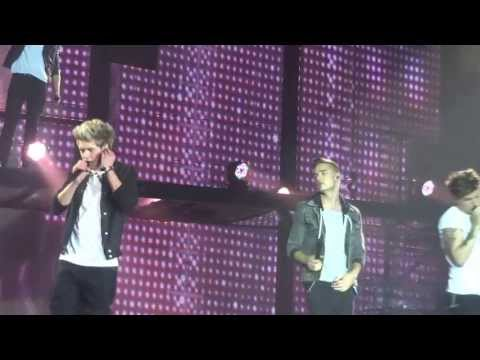 Xxx Mp4 One Direction TMH Tour More Than This Loved You First 3gp Sex