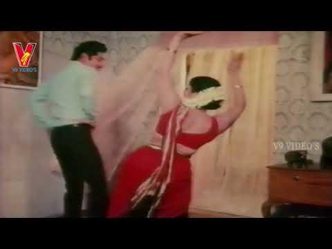 Xxx Mp4 Jayamalini In Pratibhavanthudu 3gp Sex