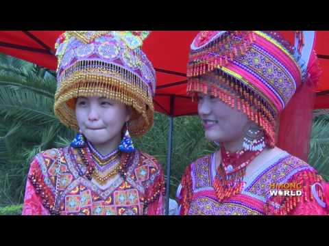 Xxx Mp4 Hmong China New Year Celebration Maguan Yunnan China Hmoob Hauv Toj Nyob Mas Kuab Tsoob Kuj 3gp Sex