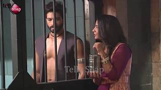 Udaan 27th December 2017 - Upcoming Episode - Colors TV Shows - Telly Soap