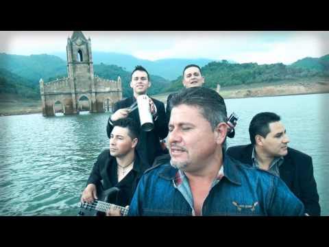 Los Serranitos El Sombrerito Musica Campesina