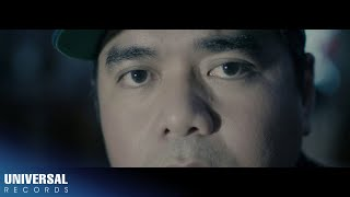 Gloc-9 - Rico J (Official MV Teaser)