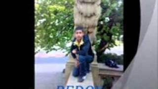 bangla song by eman 2011