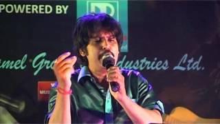 Kumarjeet spl live -