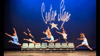 Dance Moms The Waiting Room Full Song