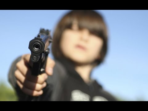 Xxx Mp4 Preteen Shoots Burglar Says He Cried Like A Little Baby 3gp Sex