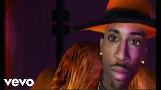 Ludacris - Ho