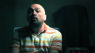 Sove - EKG (prod.by S.One) // Official Video