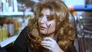 فيلم انهيار | Enhiar Movie