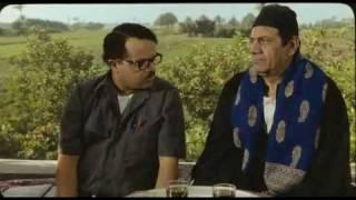 Ramadan Mabrouk Abul-Alamein Hamouda_2_clip0.flv