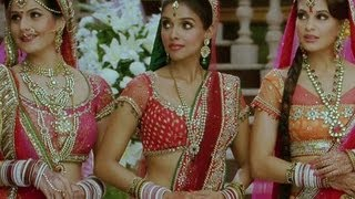 Housefull 2 - Official Trailer (English Subtitled)