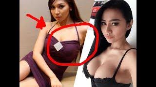 Pemotretan Model Sexy Dewasa 18 Tahun Indonesia