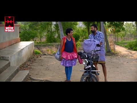 Xxx Mp4 കണ്ടിട്ട് കൊതിയാകുന്നു Malayalam Comedy Latest Comedy Scenes Super Comedy Scenes Comedy 3gp Sex