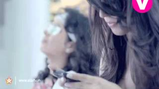 V Best Friends Forever - Promo (Parlour)