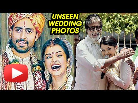 Xxx Mp4 Aishwarya Rai Abhishek Bachchan Unseen Wedding Photos 3gp Sex