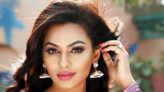 Nusrat Faria: Bangladeshi Model Actress