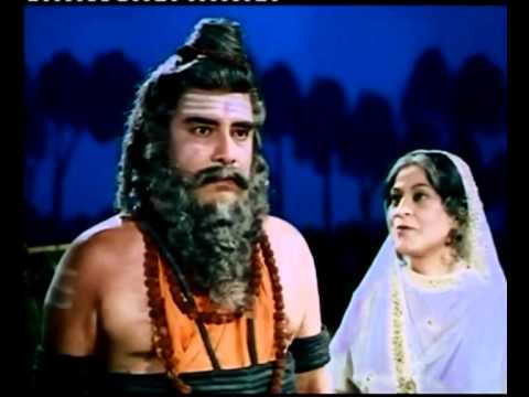 Raja Gopichand - Part 8/11 - Gujarati Movie