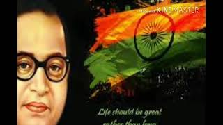 New hit song ||Baba saheb||Vijay Kumar ||Satpal||Rohit ||Deepak|EROYAL GREEN MUSIC