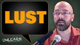 Truth about pornography and lust according to the Bible | UNLEARN