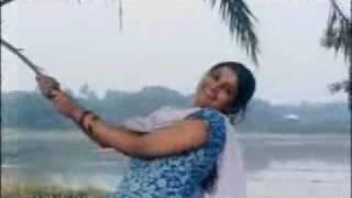 bangla movie song: tumare dekhi lo