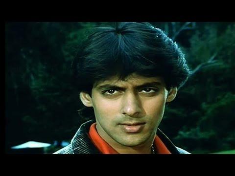 जब पहली बार फिल्म की ऑडिशन के लिए पहुंचे थे सलमान…! | Salman Khan Remembers First Audition Memory