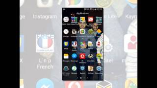 How to convert your video to MP3 Just In your Phone (Android Tricks)