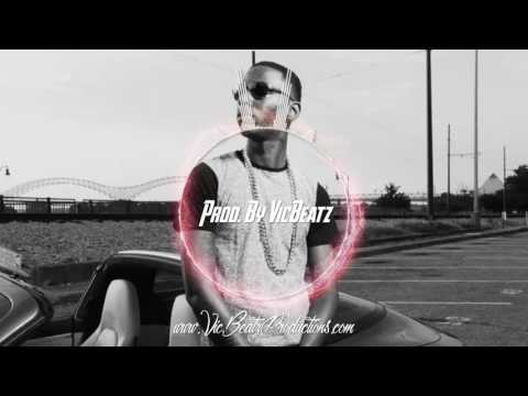 Xxx Mp4 FREE Young Dolph Type Beat Chances Prod By VicBeatz Download Free Hiphop Beats 3gp Sex