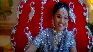 hindi porono gaan song(2)