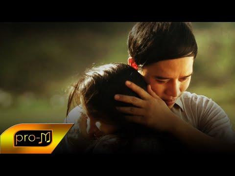 Xxx Mp4 REPVBLIK Sayang Sampai Mati Official Music Video 3gp Sex