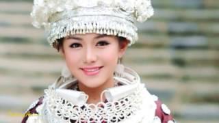 Yang Yi Fang (杨一芳 ) - Hot Girl Hmong Chinese | Nkauj Hmoob Zoo Nkauj | Perfect Picture