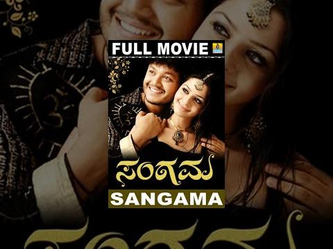 Mp4 kannada mobile movies wap.com in Title/Summary