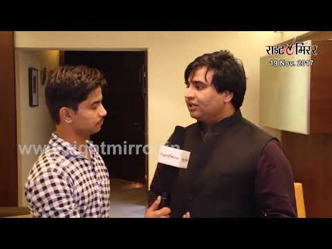 Xxx Mp4 Big Boss Fame Arshi Khan S Hot Full 3 Video With Satendra Yadav Goes Viral Www Rightmirror In 3gp Sex