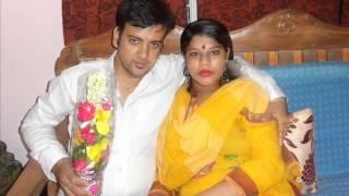 new Bangla movei