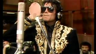 USA for Africa   We Are The World  Original Music Video 1985  HD   HQ   YouTube