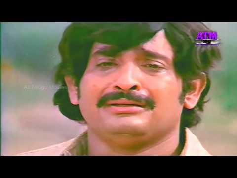 Xxx Mp4 Sridevi Rape Attempt Mohanbabu In Padaharella Vayasu Movie 3gp Sex