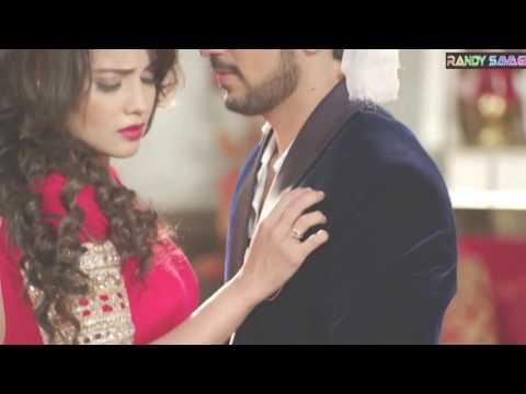 Xxx Mp4 Beautiful Adaa Khan Removing Her Saree 3gp Sex