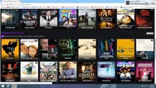 yifymovies.com  new free movie site. free movies new 2017