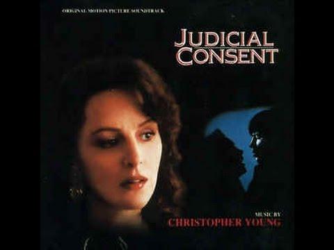 Xxx Mp4 Judicial Consent Part 1 3gp Sex
