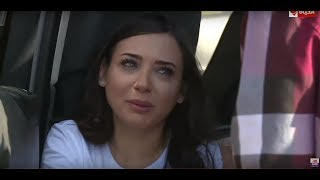 هاني هز الجبل - الحلقة الحادية والعشرون  | ساندى - Hani Haz Elgabal - sande