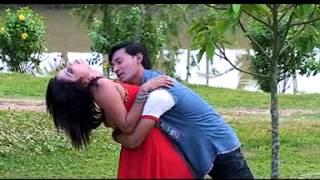 images Bangla Hot Modeling Song Hasan Kamrul Bhalobasar Rong Legece Ontore