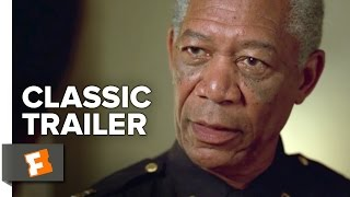 Gone Baby Gone (2007) Official Trailer - Morgan Freeman, Ed Harris Movie HD