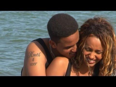 Eritrea Robel Michael Mezekerta Non Stop Official Music Video New Eritrean Music 2015