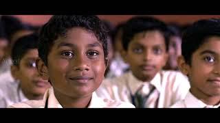 Latest Tamil Full Movies 2017 | Super Hit Tamil Movie | New Tamil Online Movie HD | New Upload 2018
