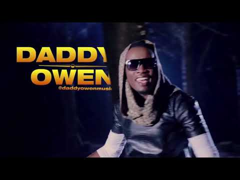 Xxx Mp4 Daddy Owen Defender OFFICIAL VIDEO 3gp Sex