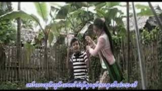 karen love song chally