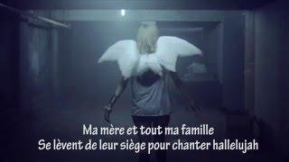 Ed Sheeran - Afire Love [Traduction Française]