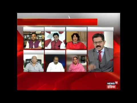 HTP: Kya Muslim Personal Law Board Teen Talak Ke Naam Par Aurton Ko Gulam Rakhna Chahta Hai