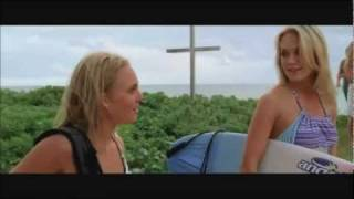 'Soul Surfer' Trailer