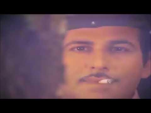 Xxx Mp4 Bollywood Hot Scene Ever Of Veerana 3gp Sex