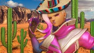 Sombrero Meta